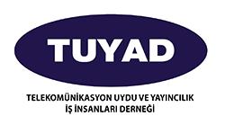 TUYAD