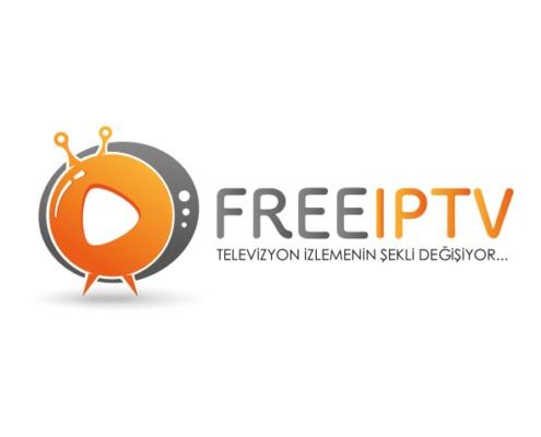 yeni nesil TV yayıncılığı